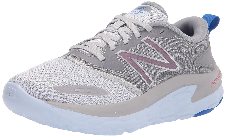 new balance Women's Altoh Running Shoe