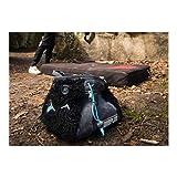8BPlus Hector Boulder Bag for