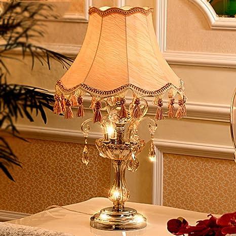 Joeyhome - Lámpara de mesa con forma de nube, de alta ...