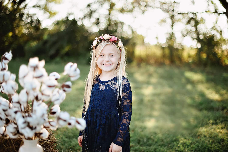 75b1a39c613e34 CQDY Fleur Filles Robes pour Mariages Filles Fleur Robe En Dentelle ...