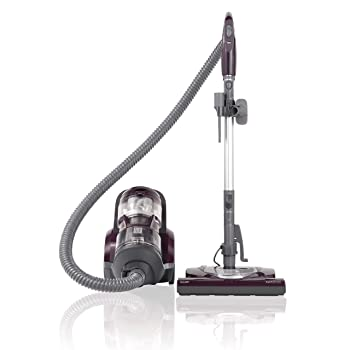 Kenmore 22614 Vacuum Cleaner With Adjustable Height