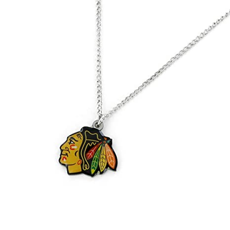 Image Unavailable. Image not available for. Color  aminco NHL Chicago  Blackhawks ... 3b3c8a593