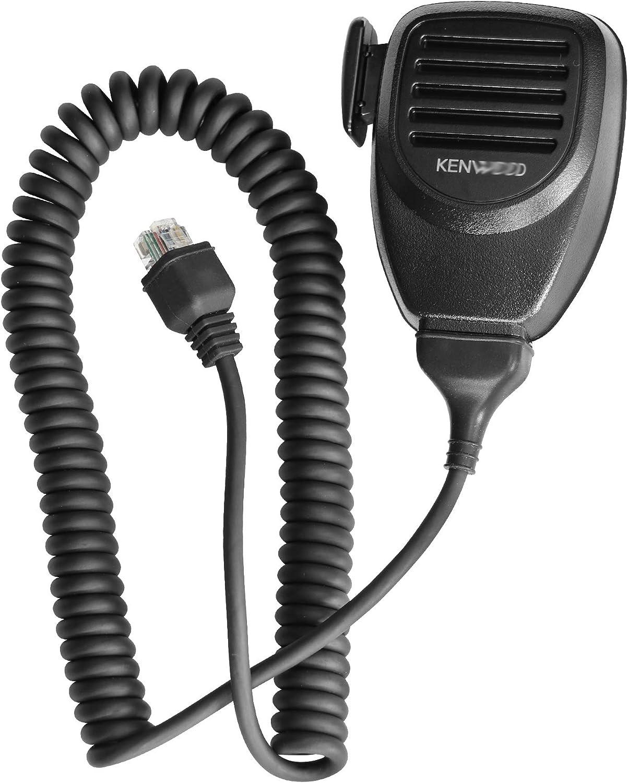 [SCHEMATICS_43NM]  Amazon.com: VBLL OEM KMC-30 8 Pin Microphone for Kenwood NX-700 NX-800  NX-720 NX-820 NX-920 TK-7180 TK-8180 TK-7150 TK-8150 TM-261A TM-271A  TM-461A TM-471A TK-80 TK-90 TK-980 TK-7102 TK-8102 TK-7302 TK-8302 Radio:  GPS & | Kenwood Kmc 41 Microphone Wiring Diagram |  | Amazon.com