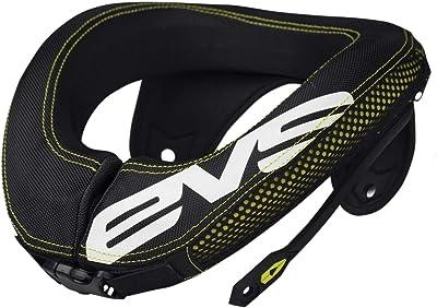 EVS Sports R3 Race Collar