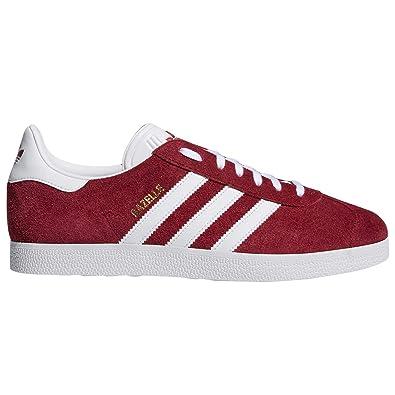 Adidas Original Original Original Gazellen Herren Turnschuhe