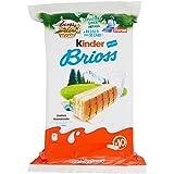 Kinder Ferrero Brioss - 4 pezzi da 280 g [1120 g]
