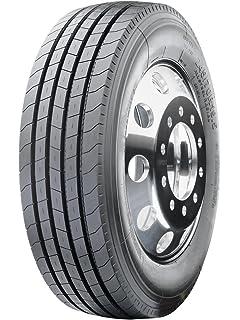 roadx rh620 tire 24570r195 lrg 133l
