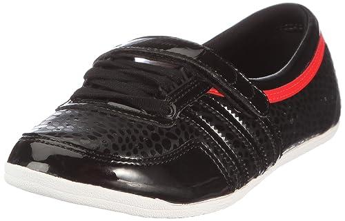 adidas concord round w noir et rose