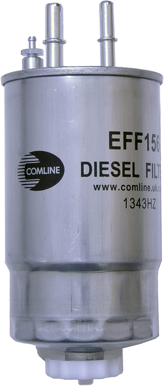 Comline Eff156 Kraftstofffilter Auto