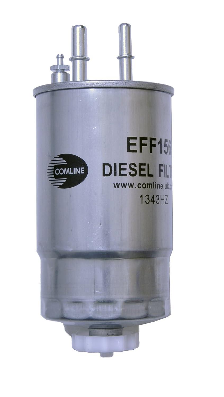 Comline EFF156 Fuel Filter Comline Auto parts ltd