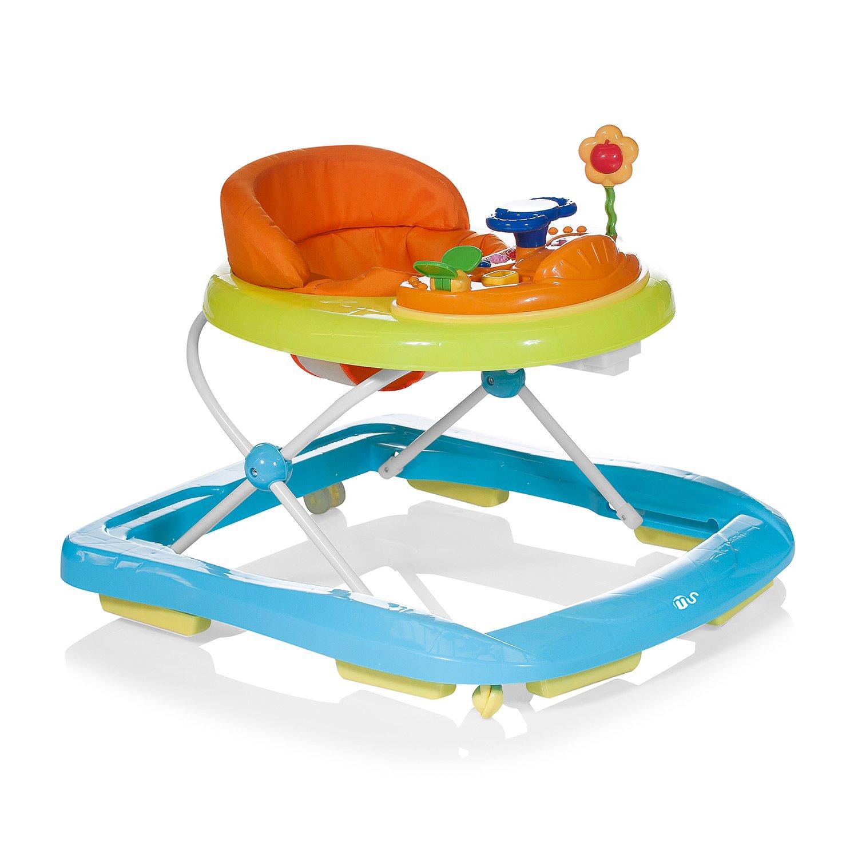 Innovaciones MS 423 - Andador: Amazon.es: Bebé