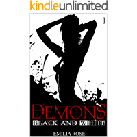 Demons: Black and White (Band 1)