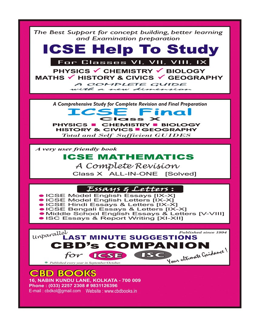 English Essay Writer Amazonin Buy Isc Essays  Report Writing Eight Edition  Book Online  At Low Prices In India  Isc Essays  Report Writing Eight Edition    Essay Of Newspaper also Private High School Admission Essay Examples Amazonin Buy Isc Essays  Report Writing Eight Edition   Science In Daily Life Essay