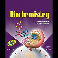 Biochemistry - E-book