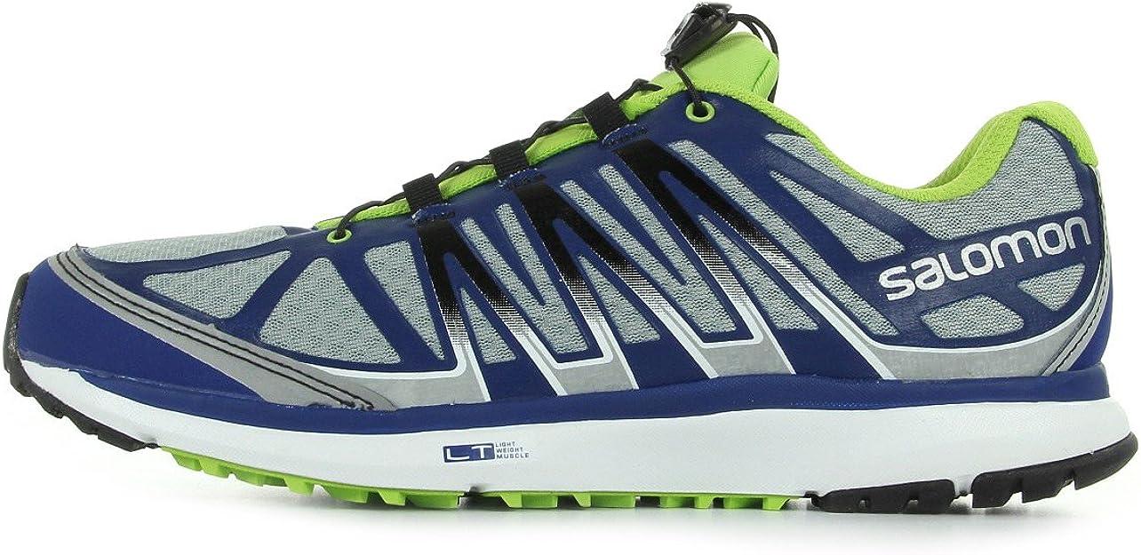 Salomon X Celerate 366830 - Zapatillas de running para hombre ...