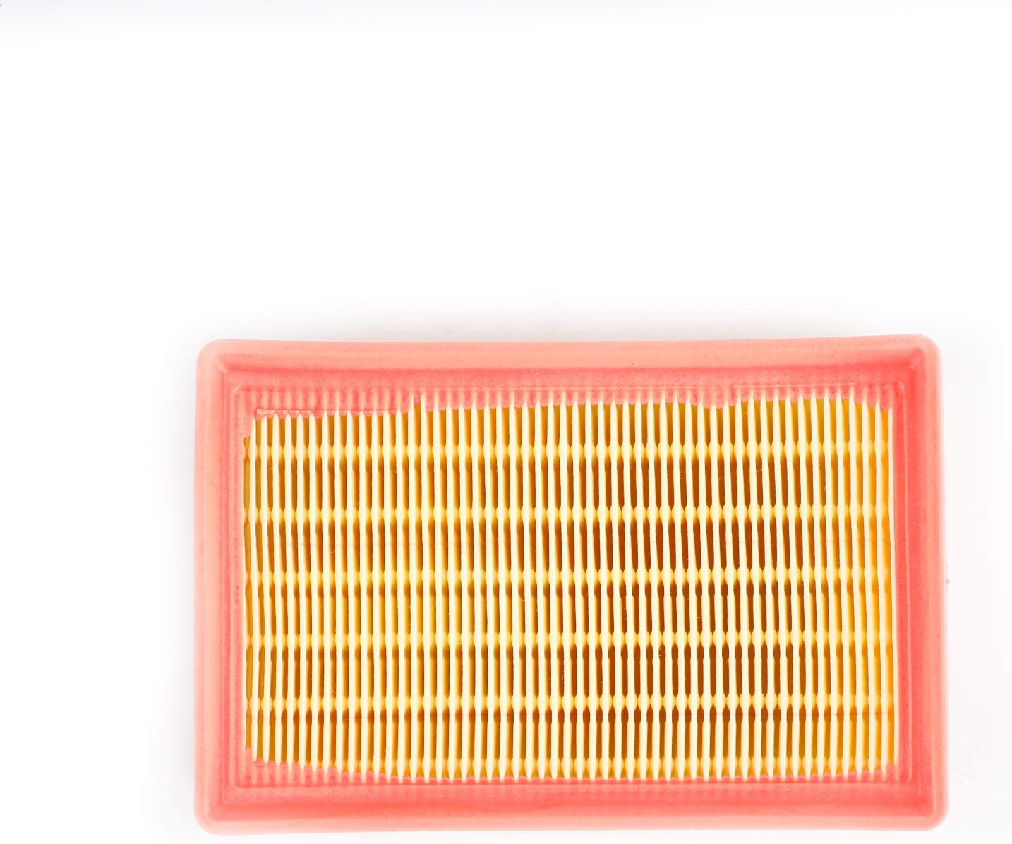 Artudatech Moto Air Filter OEM Air Cleaner System Replacement Air Intake Cleaner Filter for B-M-W R1200GS R1250GS R1200RT R1250RT R1200R//RS R1250R//RS