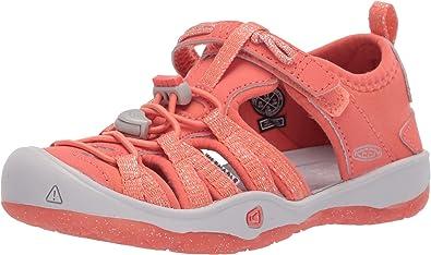 KEEN Kids' Moxie Sandal | Sandals