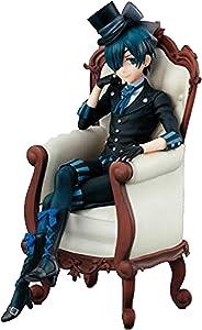 Furyu Black Butler: Ciel Phantomhive Special Figure