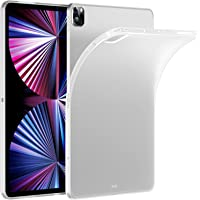 ESR Etui na iPada kompatybilne z iPadem Pro 11 cali 2021 (3. generacji), miękka ochronna tylna obudowa, obsługuje…