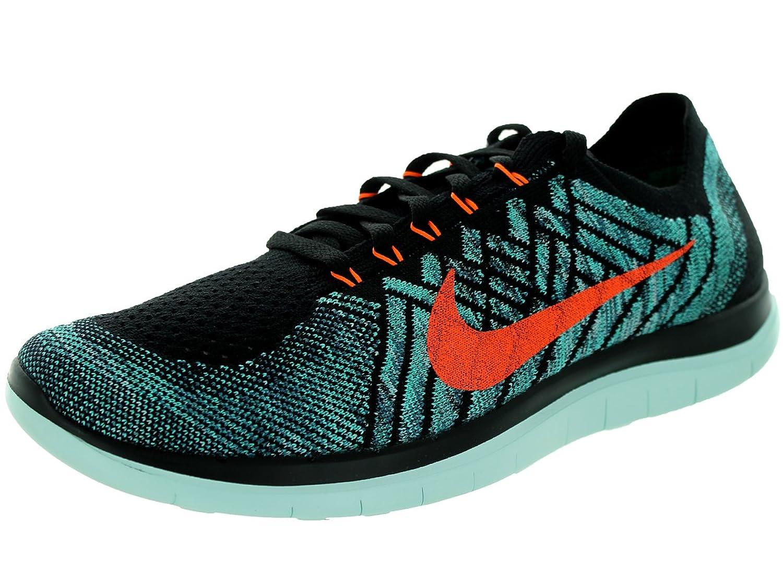Nike Lunarglide 7/2016 / Fin real Distancia barato aclaramiento muy barato liquidación genuina 2015 nueva tienda de liquidación Qi19zXOb