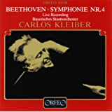 Beethoven: Symphony No. 4 in B-Flat Major, Op. 60