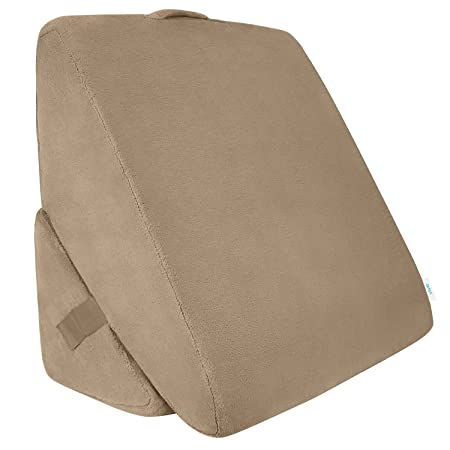 Xtra Comfort Bed Wedge Pillow