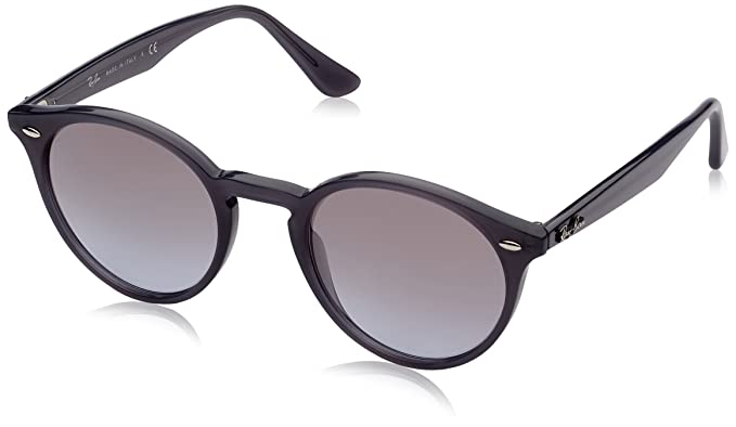 Ray-Ban Sonnenbrille (RB 2180)