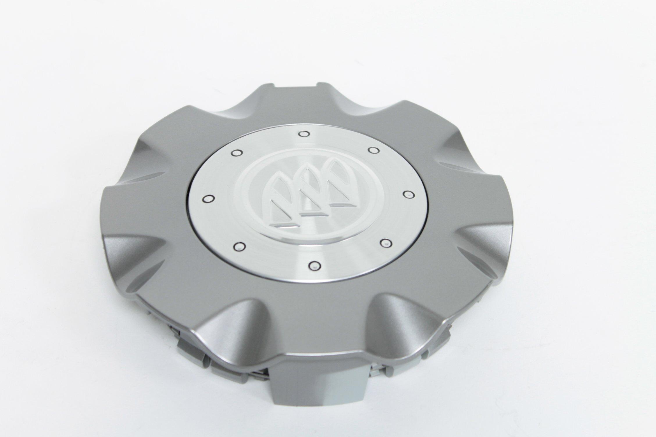 General Motors, F-CAP, 9597213