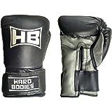 Hard Bodies Training Boxing Gloves