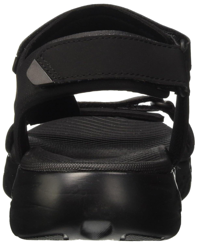 Skechers On-The-go Glide-Venture, Sandalia con Pulsera para Hombre: Amazon.es: Zapatos y complementos