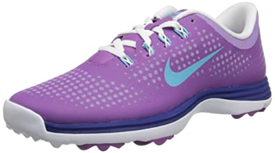d88081b0ed3b ... NIKE Golf Womens Lunar Empress Golf Shoe