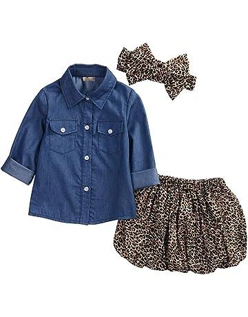 Minx Giacca ragazza Rainbow Fur Hood 11 12 Anni: Amazon