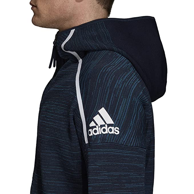 adidas zne travel uomo