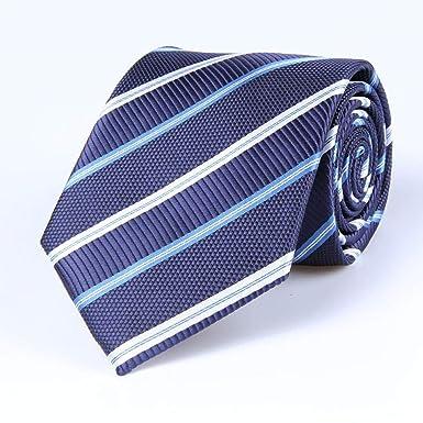 Hdhthrr Corbata Casual Para Hombres, Vestido Diario, Novio Casado ...