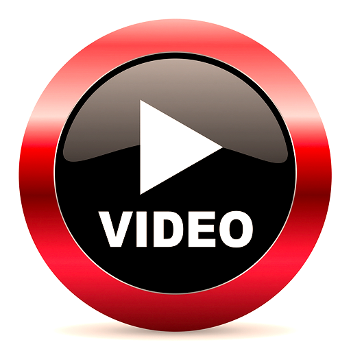 News Tube Videos For Kindle Free