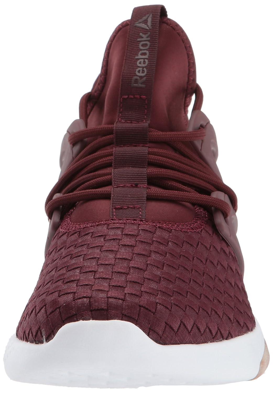 e53ede182d5095 ... Reebok Women s Hayasu Training Shoe Sienna Black W B071WG5XG1 10.5 B(M)  ...