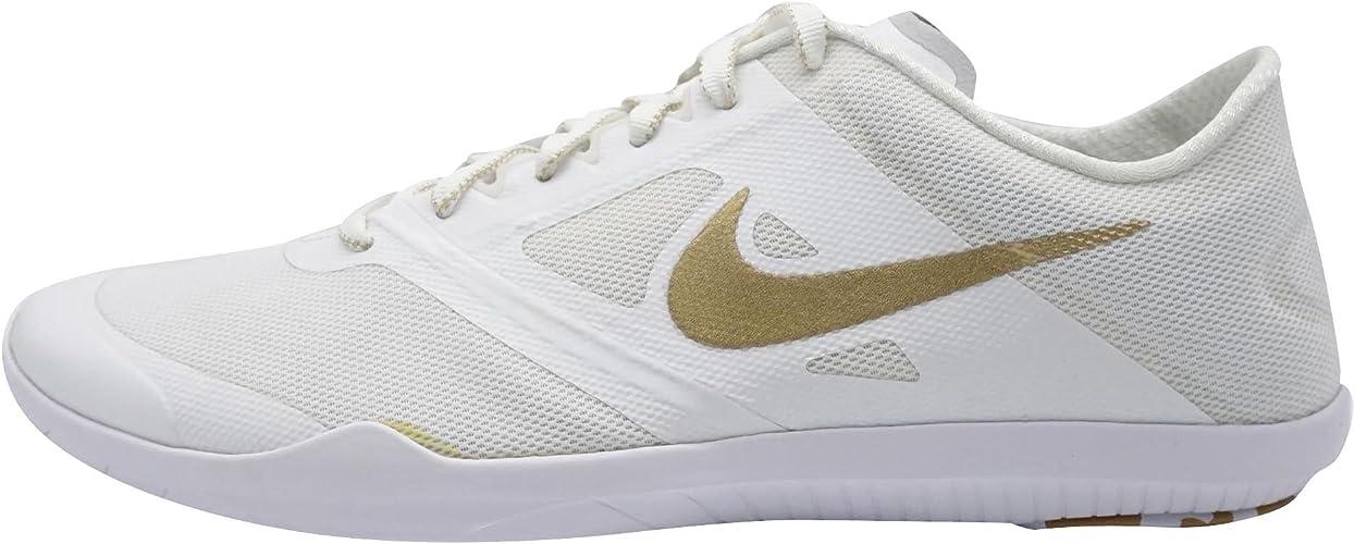 WMNS Studio Trainer 2 Tennis Shoes