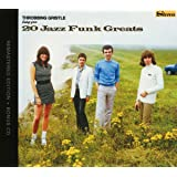 20 Jazz Funk Greats (2cd)