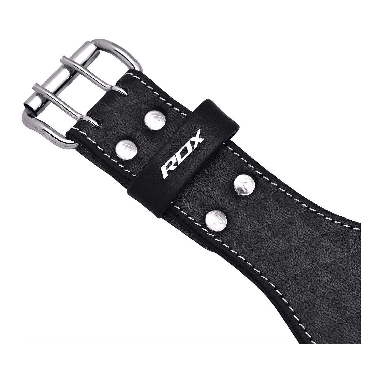 RDX Arlo 4 Gewichtheberg/ürtel Belts