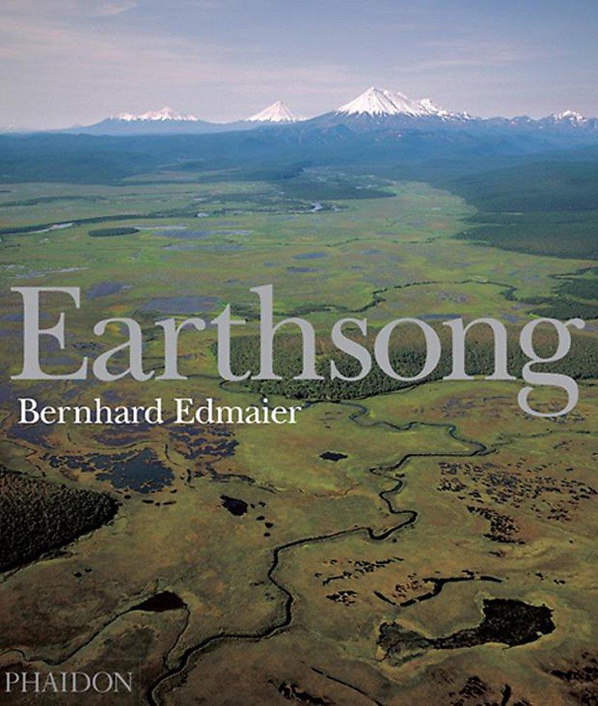 Download Earthsong pdf epub
