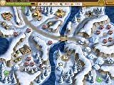 Roads of Rome [Download]