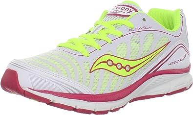 Saucony Progrid Kinvara 3 Running Shoe
