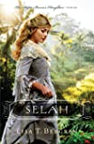 Selah (The Sugar Baron's Daughters)