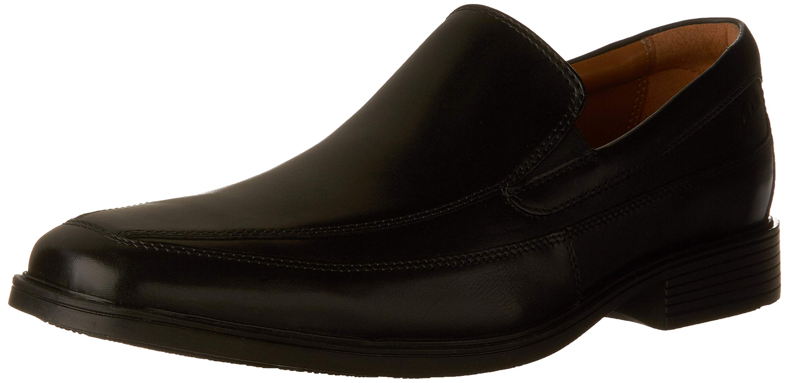 CLARKS Men/'s Tilden Free Slip-On Loafer