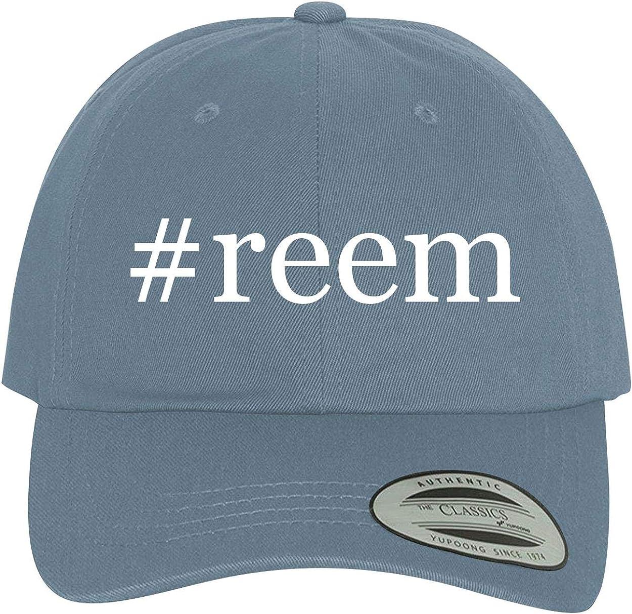Comfortable Dad Hat Baseball Cap BH Cool Designs #Reem