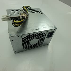HP 320W Power Supply Part Number HP-D3201A0 508153-001 503377-001 for 6000 6200