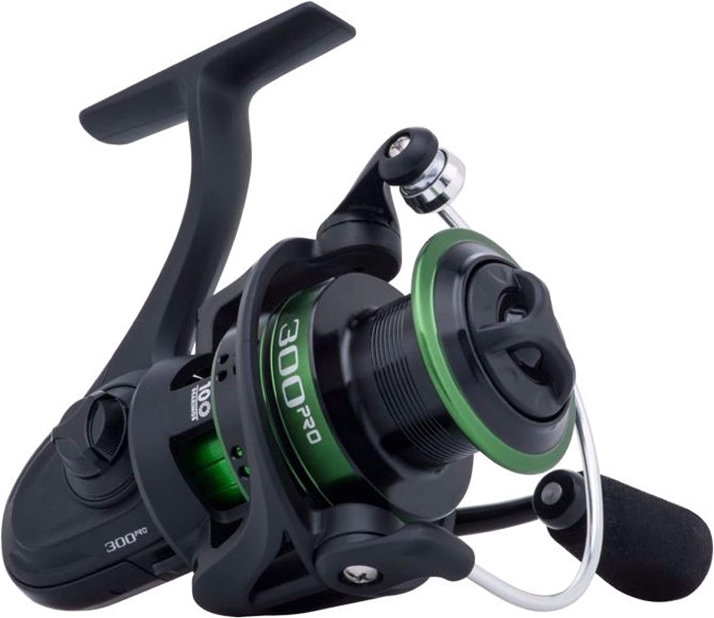 Mitchell 300Pro Spinning Fishing Reel