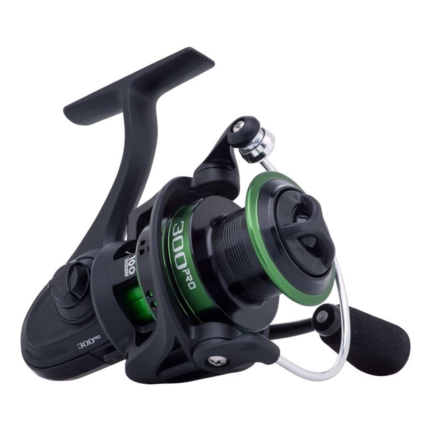 Mitchell 300Pro Spinning Fishing Reel