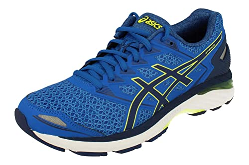 ASICS GT-3000 5 Mens Running Trainers