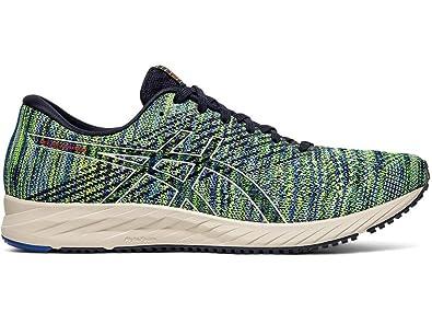 d1fcbd9389 Amazon.com | ASICS Gel-DS Trainer 24 Men's Running Shoe | Road Running